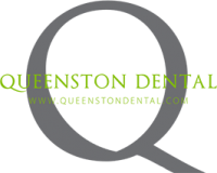 Queenston Dental Logo