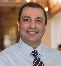 Dr. Jay Khimani
